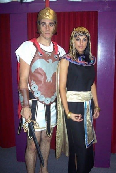 ... cleopatra-mark-antony  sc 1 st  Heidelberg Fancy Dress & cleopatra-mark-antony - Heidelberg Fancy Dress