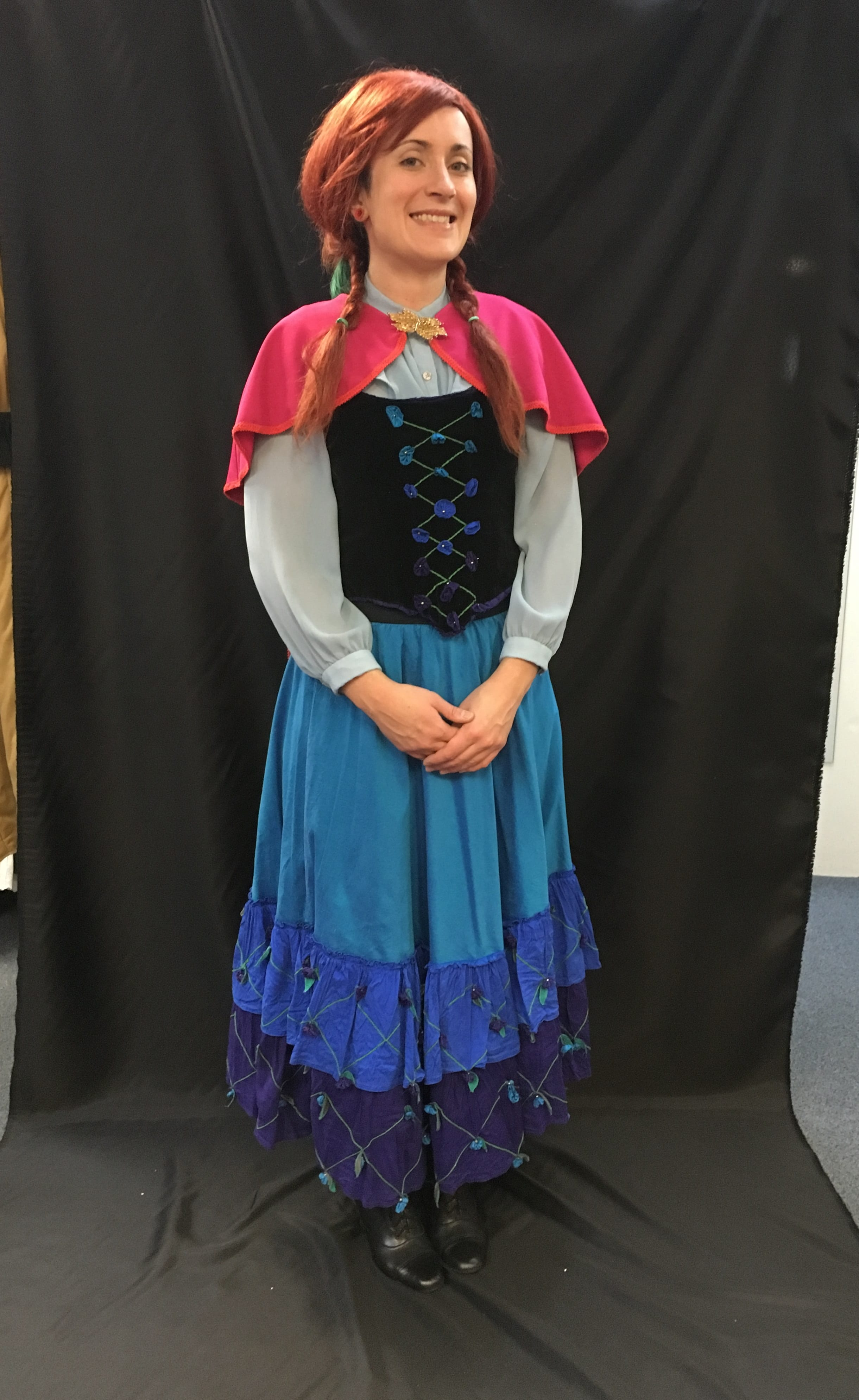 Princess Costume Hire in Melbourne  sc 1 st  Heidelberg Fancy Dress & Princess Costume Hire Melbourne | Heidelberg Fancy Dress