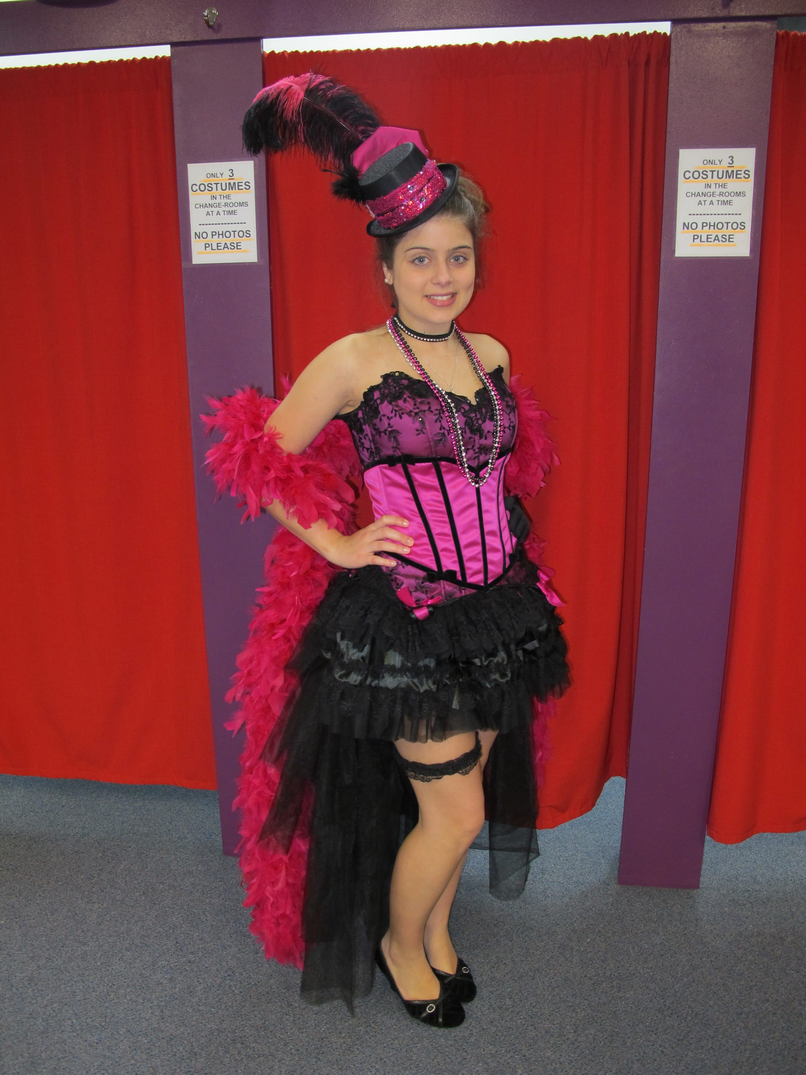 18e043209 Burlesque Costume Hire & Showgirls + Costume Hire | Zoe London Dance