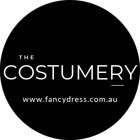 The Costumery