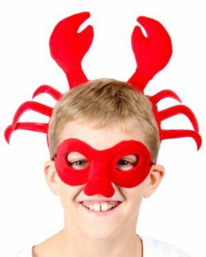 Animal Mask Sets