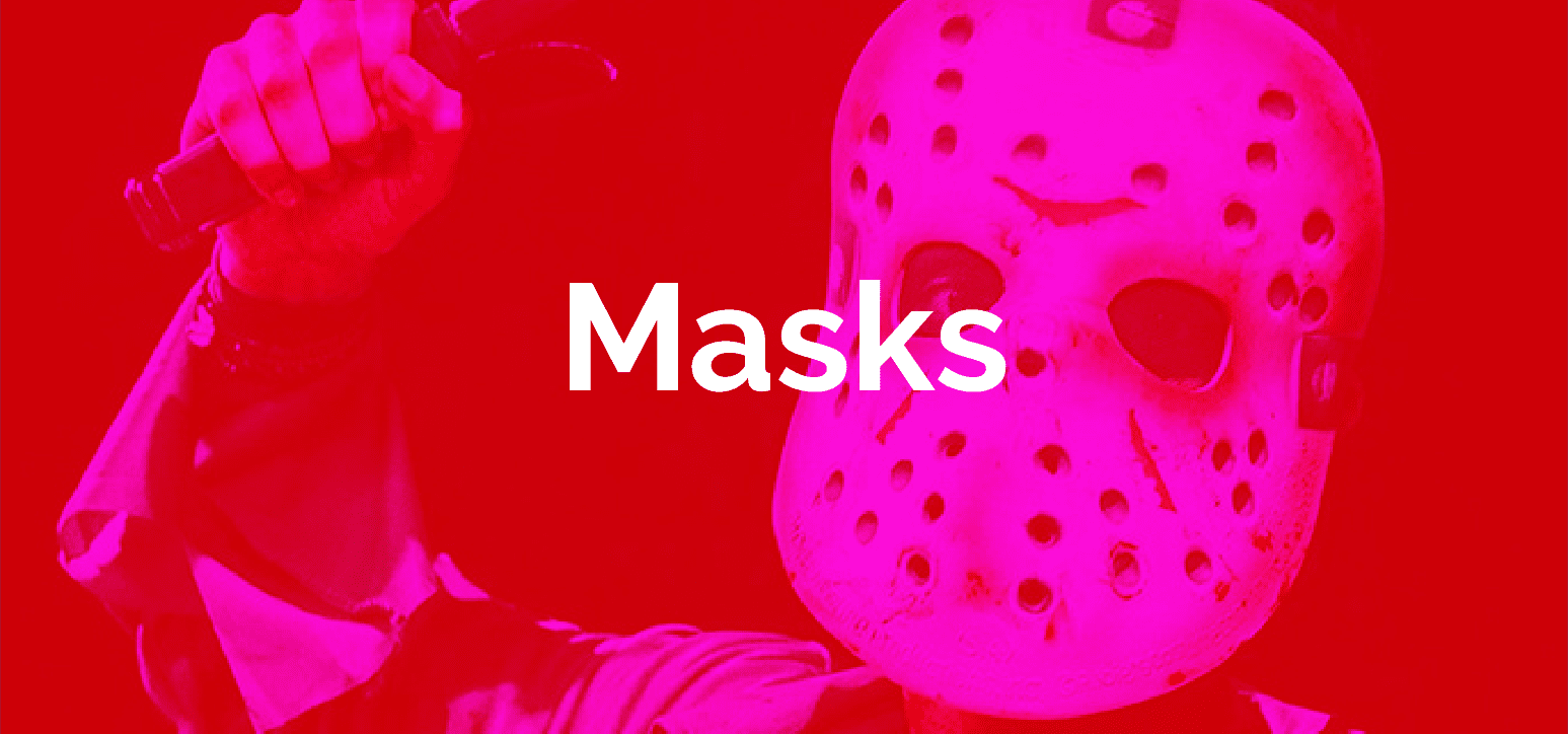 https://www.fancydress.com.au/product-category/full-face-masks/